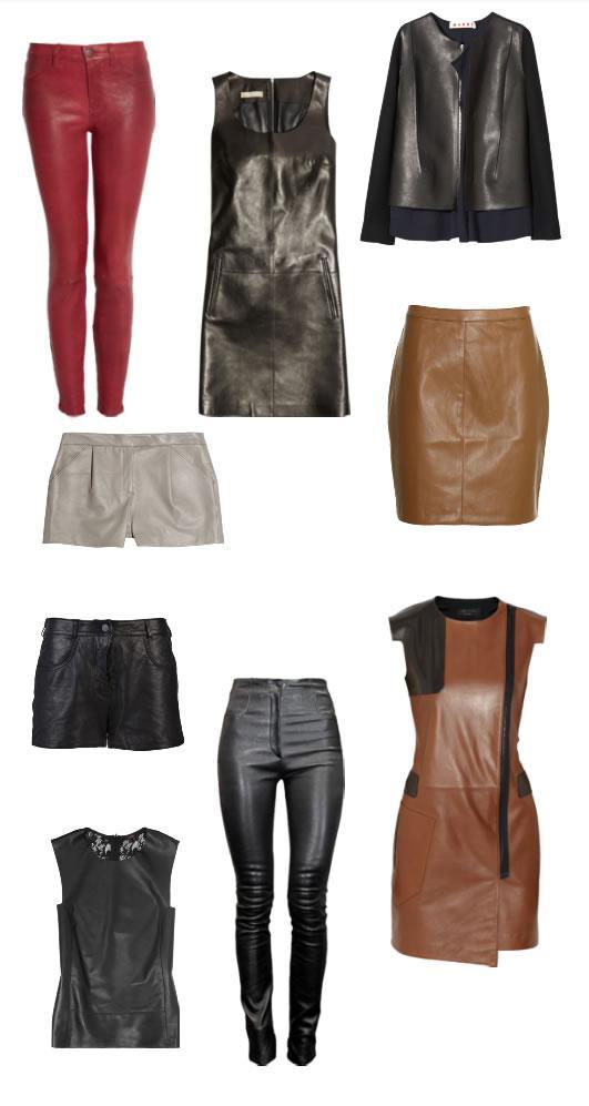 http://alo.co/moda-y-tendencias/prendas-de-cuero-una-tendencia-para-no-olvidar