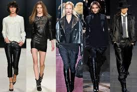http://www.guioteca.com/moda/tendencias-el-cuero-esta-moda-hay-que-atreverse/