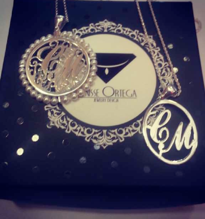 Foto sacada del Instagram de Denisse