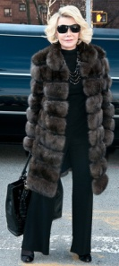 ny-fashion-week-outerwear-joan-rivers