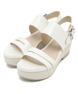 Perez glitter White (1)