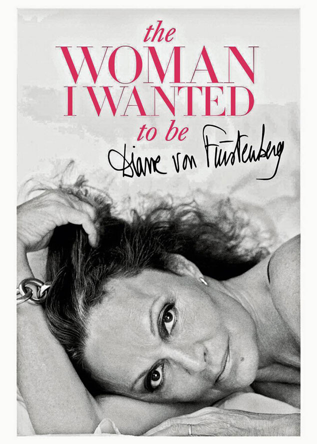rs_634x888-151014152627-The-Woman-I-Wanted-to-Be