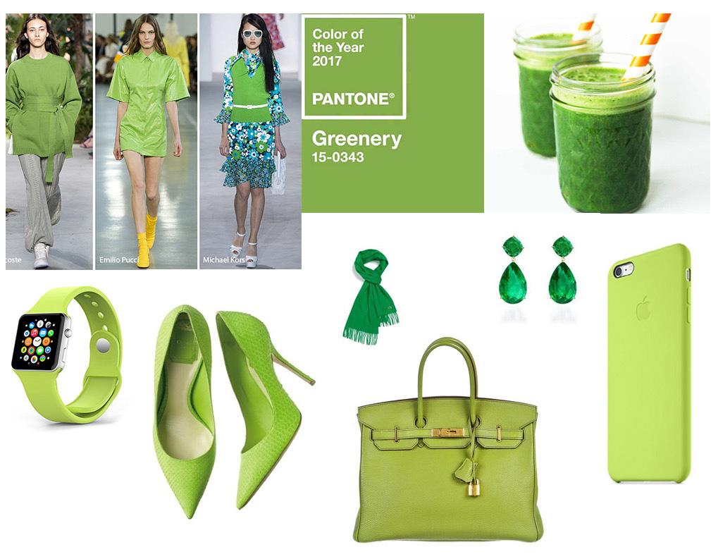 greenery-color-2017