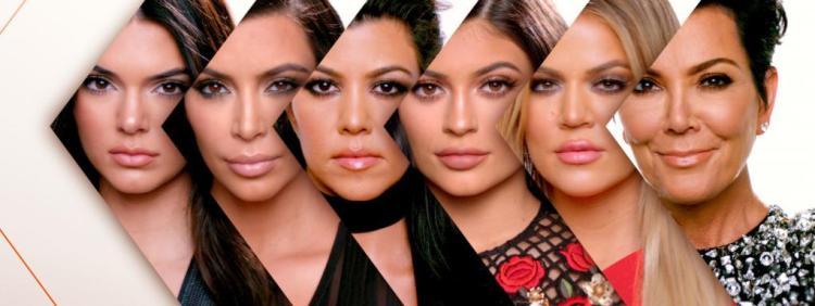 keeping-up-with-the-kardashians-season-12