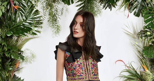 Foto tomada de: modabuenosaires.com